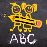 Jak pomóc dziecku w osiągnięciu gotowości szkolnej
